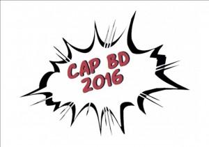 cap BD 2016