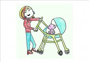 communication petite enfance.3
