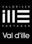 logo-communaute-valdille-2015