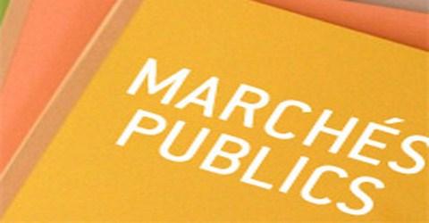 marches-publics