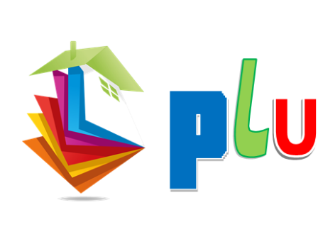 plu-image_m
