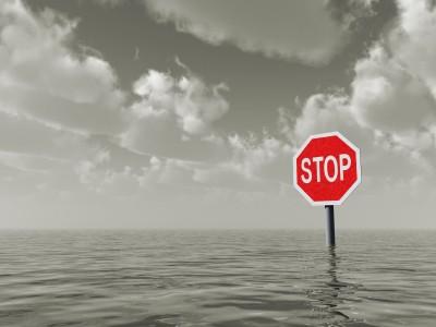 inondation_