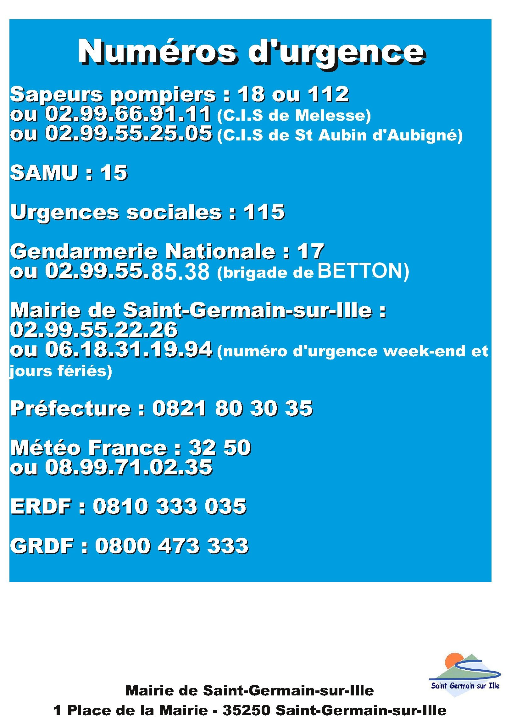 Dicrim-St-Germain-sur-Ille_Page_20