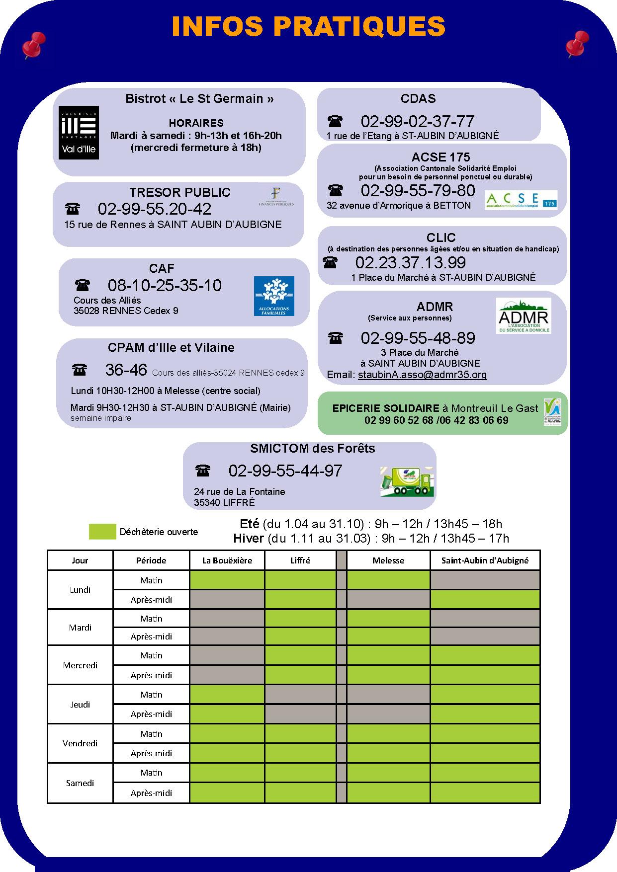 zoom-sur-infos-pratiques_page_2