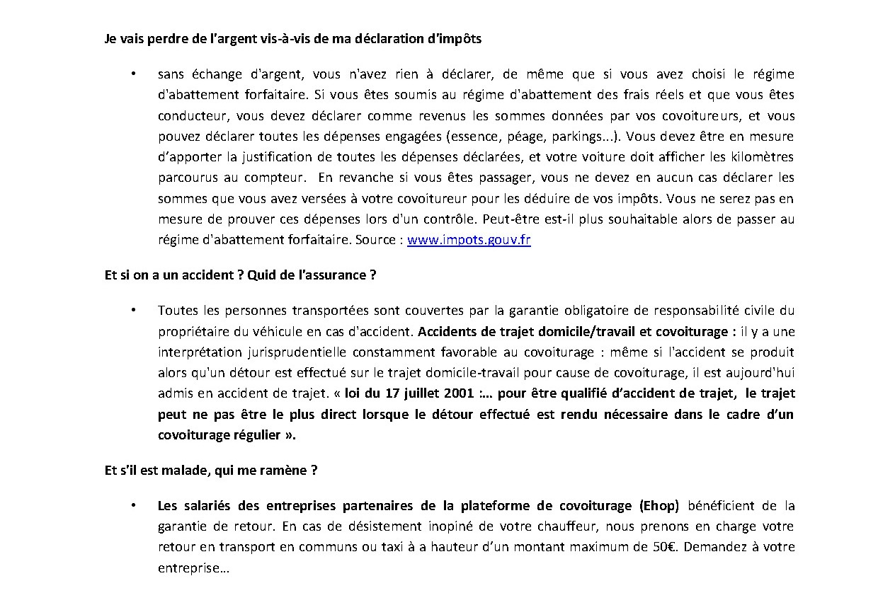 FREINS et REPONSES_Page_2