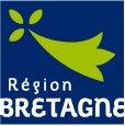 conseil_regional1