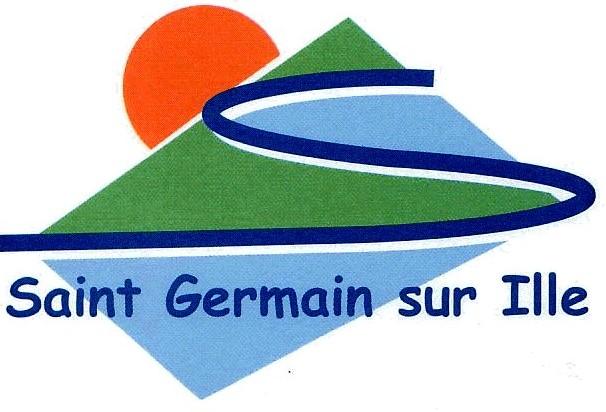 logo St Germain3