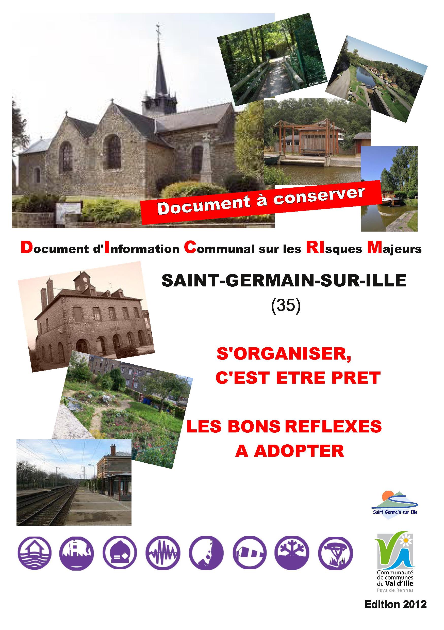 Dicrim-St-Germain-sur-Ille_Page_01