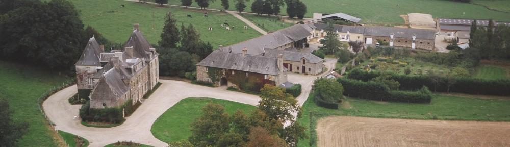 Saint-Germain-sur-Ille