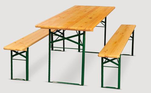 table brasserie