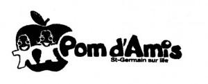 logoPomd'Amis