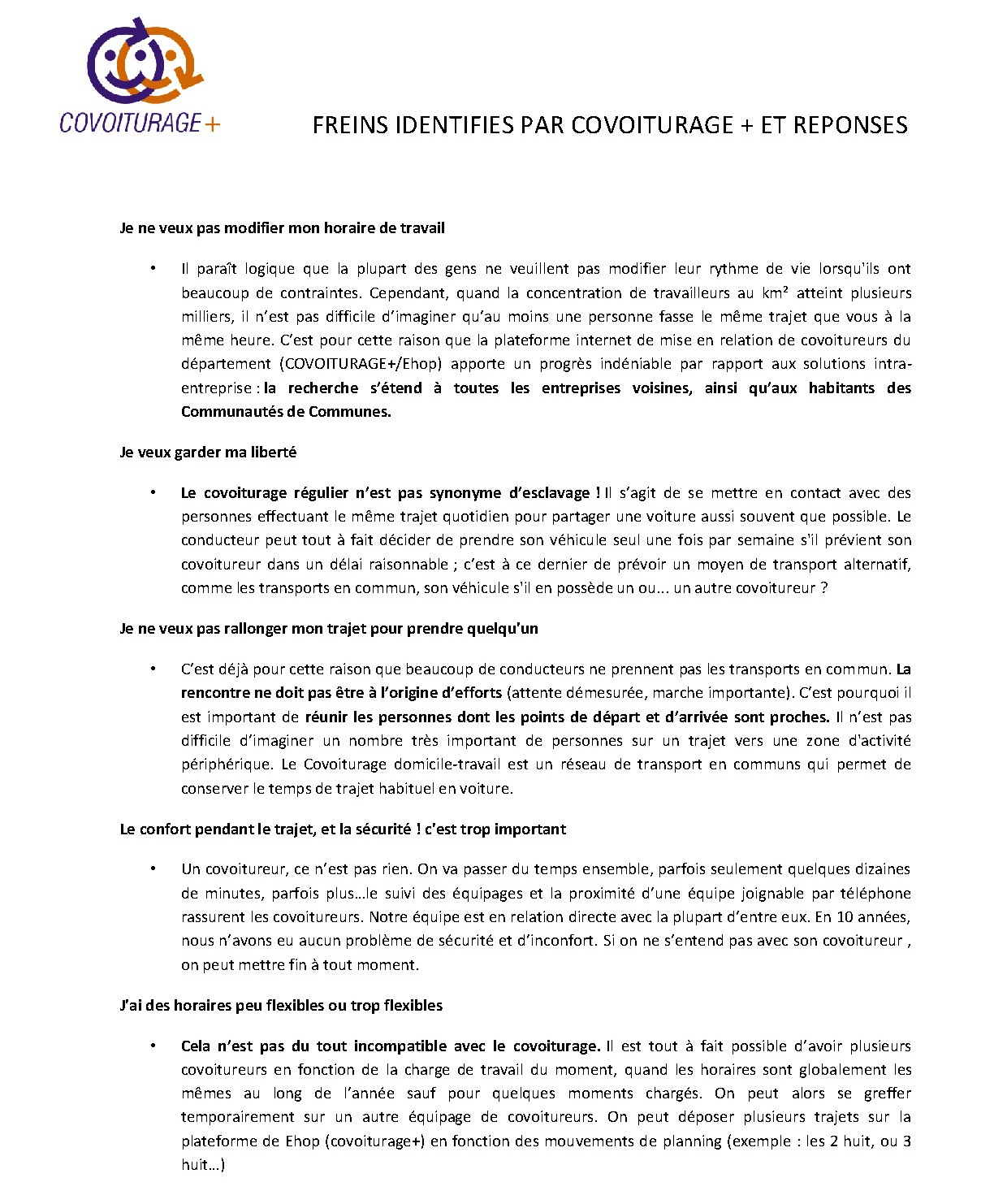 FREINS et REPONSES_Page_1